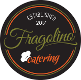 Fragolino Catering